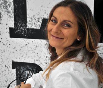 ilaria-ancona